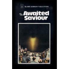 THE AWAITED SAVIOR
