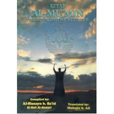 KITAB AL-MU'MIN THE BOOK OF THE BELEVER