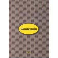 WALEDAIN