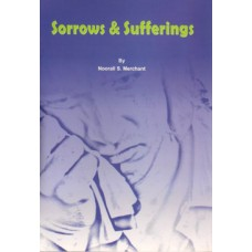 SORROWS & SUFFERINGS
